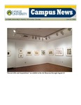 Campus News June 25, 2009