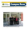 Campus News September 4, 2009