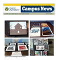 Campus News April 16, 2010