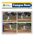 Campus News April 23, 2010
