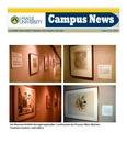 Campus News August 12, 2010