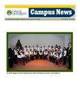 Campus News December 10, 2010