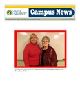 Campus News February 12, 2010