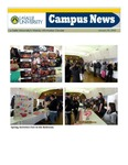 Campus News January 29, 2010