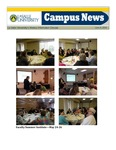 Campus News June 4, 2010