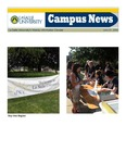 Campus News June 17, 2010