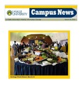 Campus News March 26, 2010