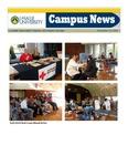Campus News November 12, 2010