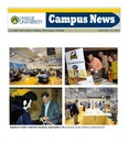 Campus News September 24, 2010