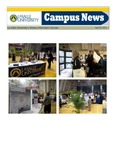 Campus News April 8, 2011