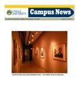 Campus News August 11, 2011