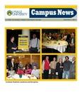 Campus News December 2, 2011
