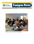 Campus News February 4, 2011