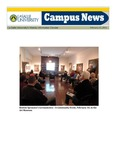 Campus News February 11, 2011