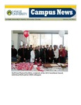 Campus News February 18, 2011
