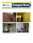 Campus News July 14, 2011