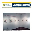 Campus News June 3, 2011