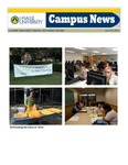 Campus News June 16, 2011