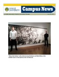 Campus News June 30, 2011