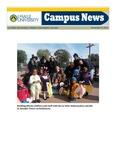 Campus News November 4, 2011