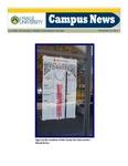 Campus News November 11, 2011