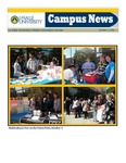 Campus News October 7, 2011