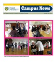 Campus News October 14, 2011