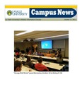 Campus News October 21, 2011
