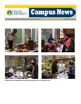 Campus News October 28, 2011