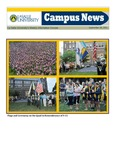 Campus News September 16, 2011