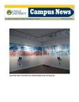 Campus News February 3, 2012