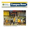 Campus News February 10, 2012