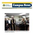 Campus News February 17, 2012