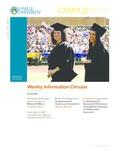 Campus News June 14, 2012