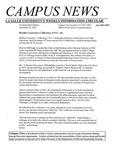 Campus News December 20, 2002