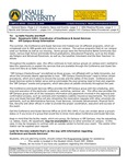Campus News October 22, 2004