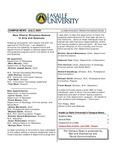 Campus News July 2, 2004