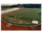 McCarthy Stadium