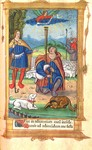 Book of Hours. (Use of Rome) Paris [ca. 1516]