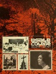 La Salle College Bulletin: Catalog Issue 1976-1977