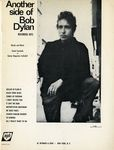 Another Side of Bob Dylan: Recorded Hits