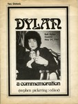 Dylan: A Commemoration
