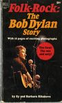 Folk-Rock: The Bob Dylan Story