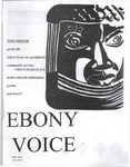 Ebony Voice by La Salle University