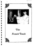 The French Touch: Luminaries of the Late 19th Century