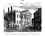 The City of Philadelphia, 1800