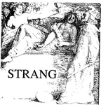 William Strang: Prints and Drawings