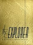 Explorer 1943
