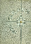 Explorer 1950