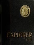 Explorer 1965